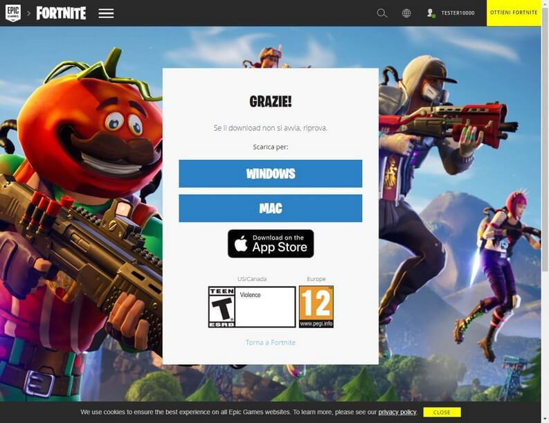 Fortnite_di_Epic_Games